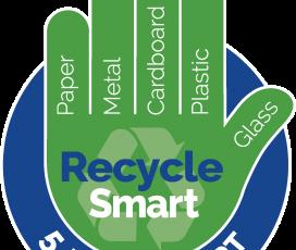 Kreatif, Pelajar SMA Ini Membuat Genteng dari Sampah!