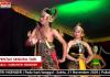 Junjung Tinggi Kearifan Budaya, SMKN 1 Pracimantoro Gelar Sendra Tari dengan Lakon Sumantri Ngenger