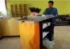 Seri Pembelajaran Praktik – Room Attendant pada HOUSEKEEPING