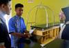 Seri Pembelajaran Praktik – Receptionist pada FRONT OFFICE